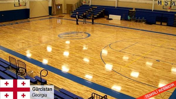Basketball-court-flooring