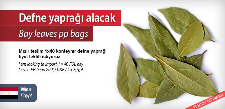 Bay-leaves-pp-bags
