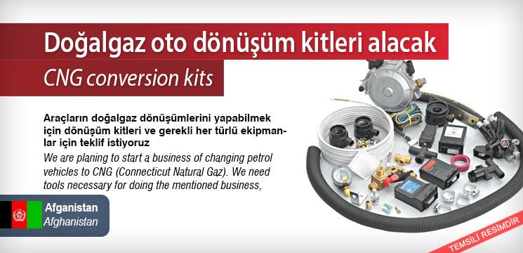 CNG-conversion-kits