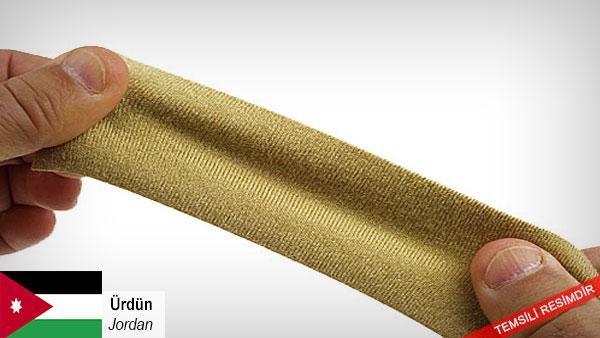 Compression-Fabric-Rolls