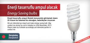 Energy-Saving-bulbs