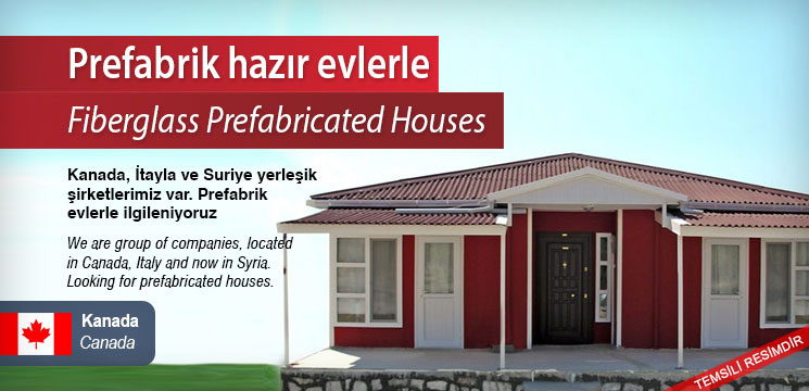 Fiberglass-Prefabricated-Houses