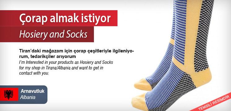 Hosiery-and-Socks