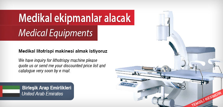 Medical-Equipments