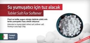 Tablet-Salt-For-Softener