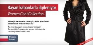 Women-Coat-Collection