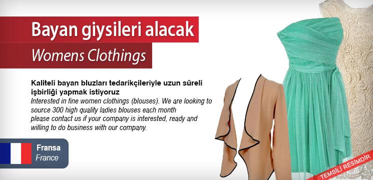 Womens-Clothings