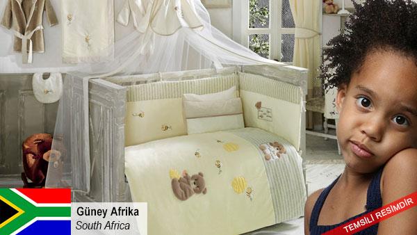 Baby-textiles