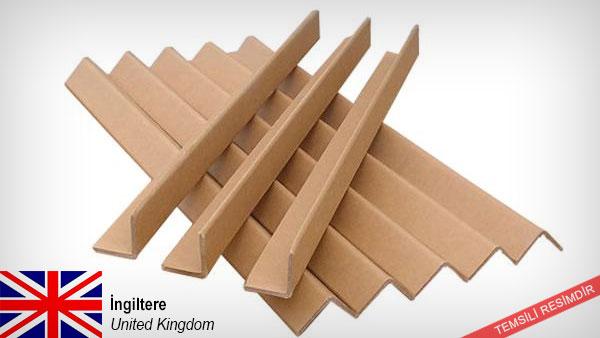 Cardboard-Edge-Protectors