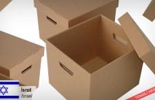 Karton kutular almak istiyor
