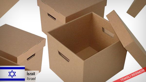 Carton-boxes