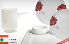 Porselen servis tabakları almak istiyor