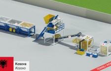 Beton blok ürünlerin imalatı için makine hattı alabileceğimiz Türk firmalar arıyoruz