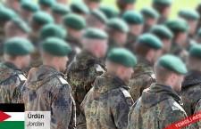 Askeri ve polis üniformaları üreticisi