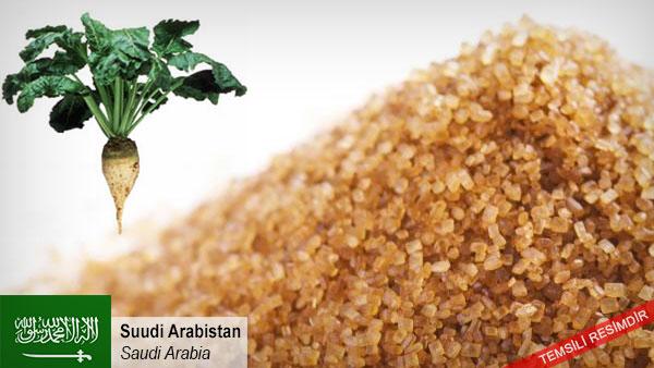 Organic-Brown-Beet-Sugar