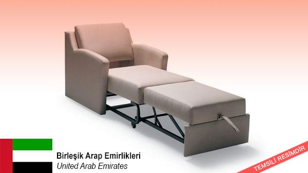 Sofa-Bed-hospital-lounge-sleeper