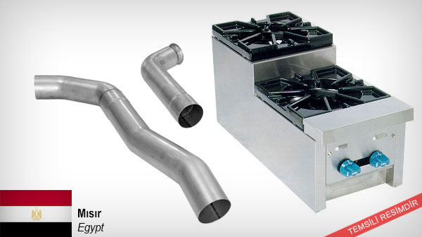 Aluminized-steel-welded-tubes