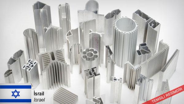 Aluminum-Extrusion-Profiles