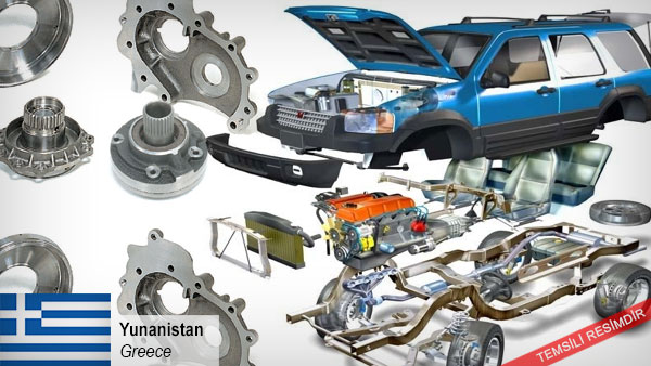 Auto-spare-parts