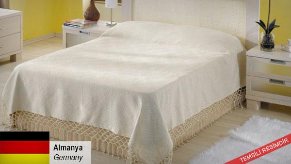 Bedsheet-Sets