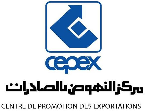 CEPEX3