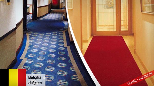 Carpet-Hotel-Runners