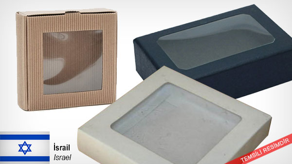 Carton-Box-with-PVC-windows