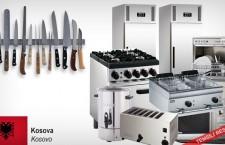 Endüstriyel mutfak ekipmanları almak istiyor