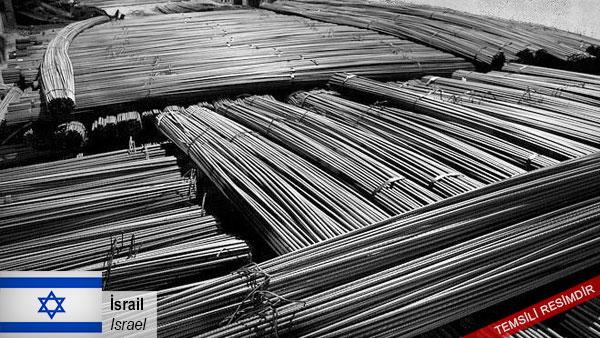 Concrete-reinforcement-steel