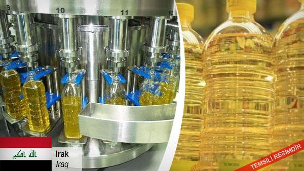 Edible-Oil-Filling-Machine