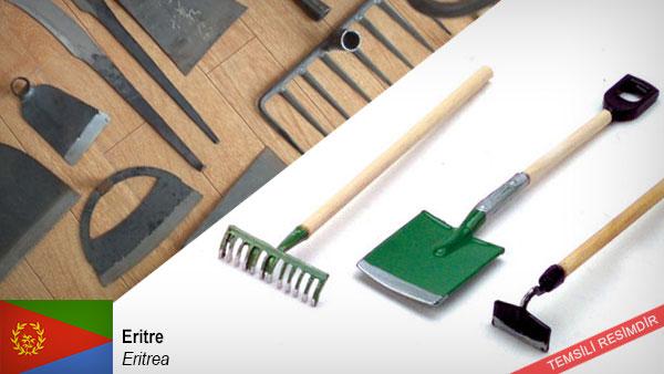 Farm-garden-tools