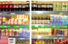Genel gıda maddeleri tedarikçileri arıyor