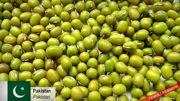 Green-Mung-Beans