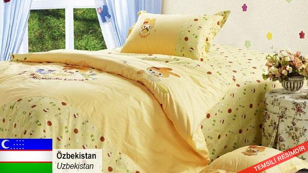 Home-textile-bedding-sets