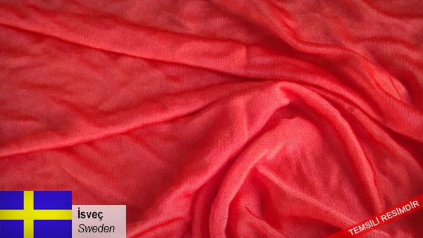 Jersey-fabric