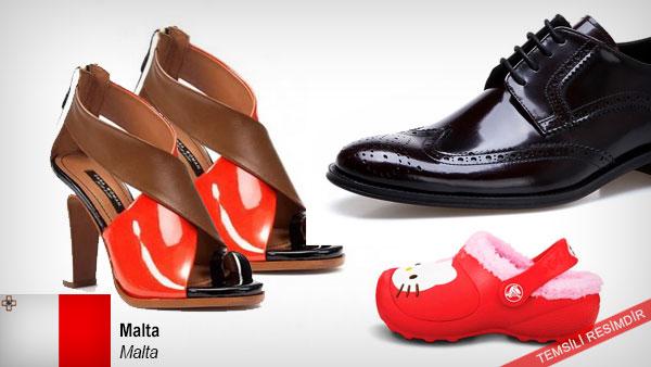 Ladies-Men-and-Children-shoes