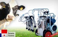 İnek süt sağma makinesi almak