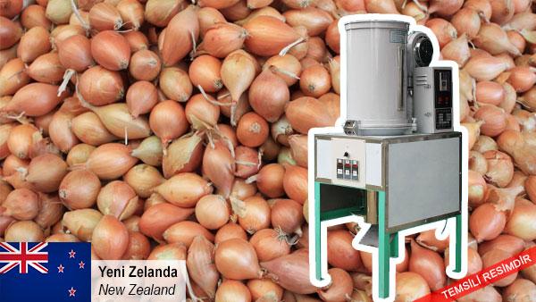 Shallot-Onion-Peeling-Machine