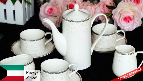 Tea-And-Coffee-Cups