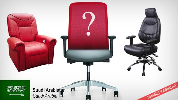 Vip-Chairs2