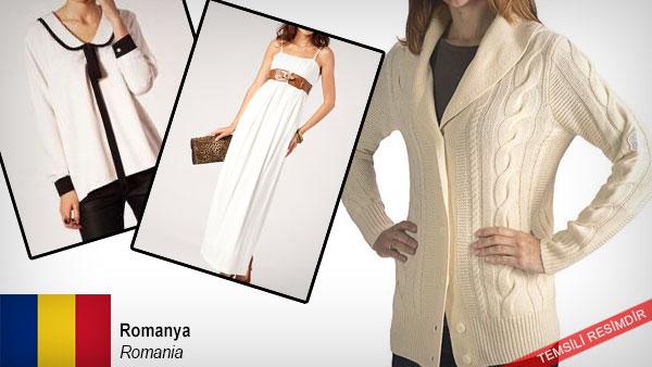 Women-clothes
