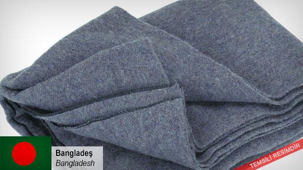 Woolen-Blanket