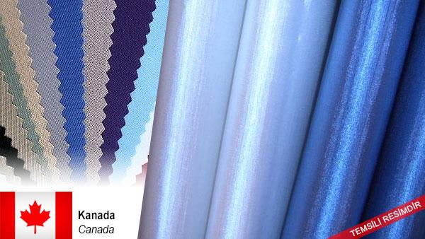 Woven-polyester-fabrics