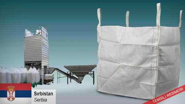 Big-bags-for-fertilizers