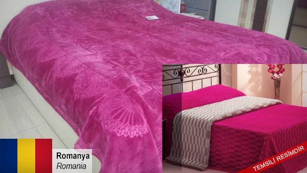 Blankets2