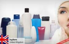 Kozmetik ürünler konusunda tedarikçiler arıyor