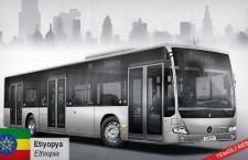 İşçi servis otobüsü almak istiyor