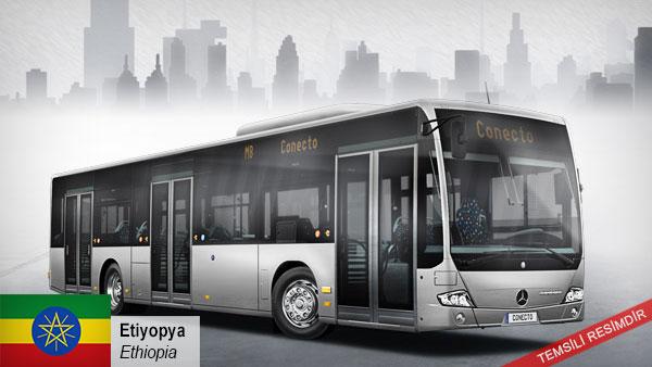 Employee-Service-Bus
