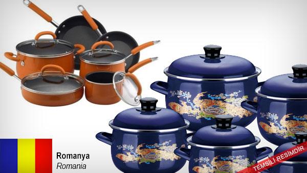 Enamel-Cookware-Sets