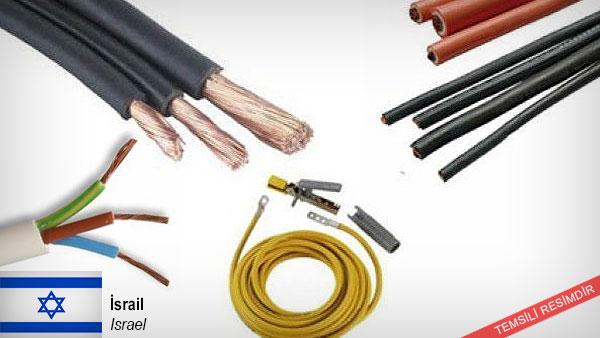 Flexible-white-cable-Copper